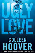 Book:Ugly Love