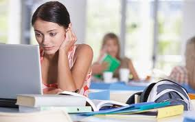 essay topics about your family tree