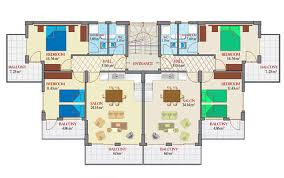 apartment floor plans designs s floor plan design awesome great