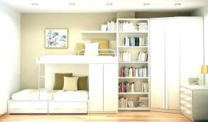 bedroom wall cabinets bedroom wall cabinets wall cabinet for bedroom large size of hanging bedroom wall cabinets storage for bedroom wall cabinets bedroom