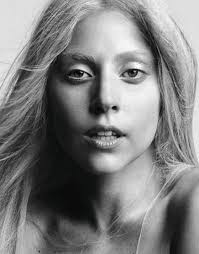 lady a 2016 no makeup artpop little monsters interview makeup middot p through interview middot be it minimal or maximal the star 39 s
