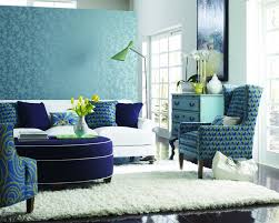 Teal Bedroom Decor Teal Living Room Decor Homesfeed
