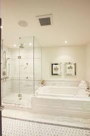 Master Shower Design Ideas 60 Adorable Master Bathroom Shower Remodel Ideas 60
