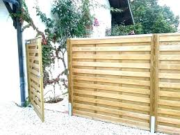 corrugated metal and wood fence corrugated metal fence cost steel large size of gate and wonderful