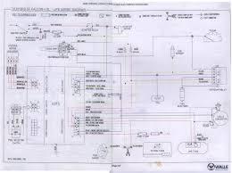 car ford tfi wiring diagram 0 lpg wiring diagram ford lpg diagrams aeb lpg wiring diagram at Lpg Wiring Diagram