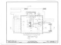 Frank Lloyd Wright Usonian Floor Plans  ForafriorgFrank Lloyd Wright Floor Plan