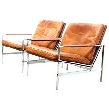 modern brown leather chair disartmedia brown leather armchair brown leather recliner chair gumtree leather armchair