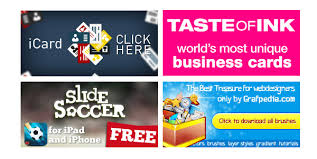 50 Sample Banner For Your Next Campaign Design Graphic Design
