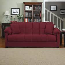baja convert a couch best of handy living sleeper sofa chicsass