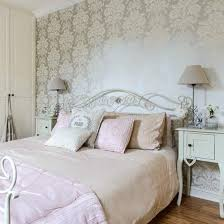 French Style Bedroom Decorating Ideas Simple Design