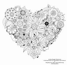 Printable Celtic Mandala Coloring Pages Inspirational √ Free