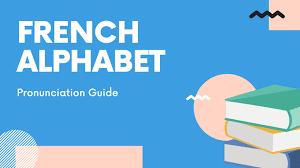 Phonetic alphabet used in the french language. French Alphabet Pronunciation Guide Speakada