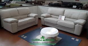Scegli un buon divani due posti. Occasione Divano 3 Posti Economico Piacenza Offerta Sihappy