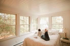 furniture feng shui. is having a bed under window bad feng shui furniture