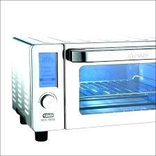 wolf countertop convection oven gourmet cbg100sc review reviews