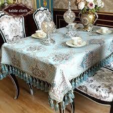 beige tablecloth beige linen tablecloth