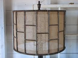 full size of chandelier shades drum mini white hurricane glass lamp shape burlap shade archived
