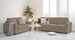 sofa set furniture design. leatherette sofa sets set furniture design s