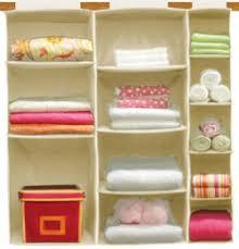 hanging closet organizer ideas. Interesting Ideas KangaRoom Hanging Shelves Inside Hanging Closet Organizer Ideas R