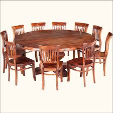 table elegant rustic table and bench set elegant rustic dining room table audacious dining room