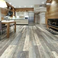 seasoned wood before sterling oak lifeproof installation luxury vinyl plank flooring