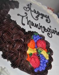 Occasion Cakes Olexas