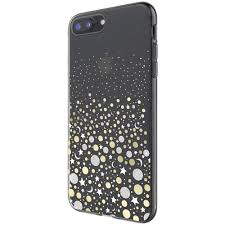 Iphone 6 Plus Cases Designs Incipio Design Series Case For Iphone 6 Plus 6s Plus 7 Plus 8 Plus Starry Night