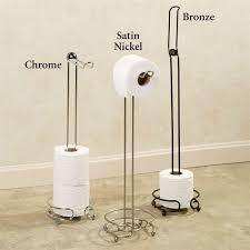 toilet tissue holder. Flipper Toilet Paper Holder Floor Stand For Stands Inspirations 4 Tissue