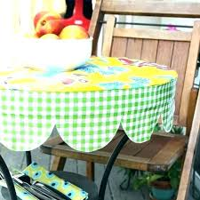 green round plastic tablecloths with elastic fitted tablecloth table cover vinyl plasti