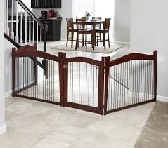 dog crates furniture style. furniture style dog crates decorative indoor woodenmetal folding fencegatedog crate folded it looks