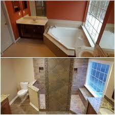 bathroom remodel maryland. Bathroom Remodeling · FB_IMG_1460753830942 Remodel Maryland E