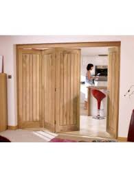 mexicano internal door bi fold kit