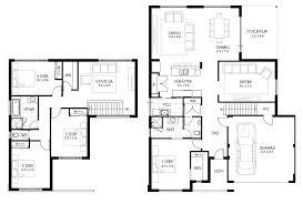 6 bedroom modern house plans bedroom modern 6 bedroom house plans new 6 bedroom single family 6 bedroom modern house plans