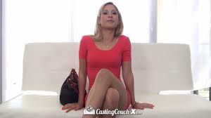 Showing Porn Images for Casting couch red porn www.handy porn