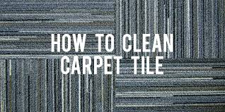 Legato Carpet Tiles How To Clean Tile Home Depot Installation
