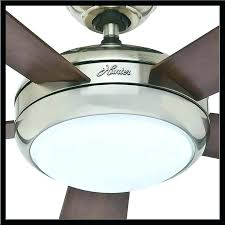 replacement light globes for ceiling fans ceiling fan glass globes replacement lamp shades and globe ceiling
