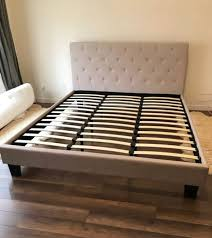 platform bed no box spring. Interesting Box Open In The AppContinue To Mobile Website Intended Platform Bed No Box Spring U