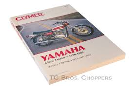 1988 yamaha xt 350 wiring diagram 1988 automotive wiring diagrams description 118 0001 1 1 yamaha xt wiring diagram