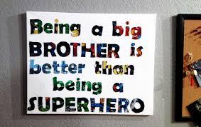 Superhero Boys Room Diy Boys Room Decor Superhero Sign Rilos Mimi