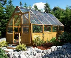 green house plans. Greenhouse Kits From Plans: Watch Us Assemble A Sun Country - YouTube Green House Plans