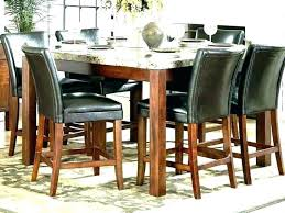 2 person dining table extendable dimensions set kitchen magnificent small delectable nz e saving