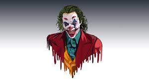 Joker 2020 4k Art, HD Superheroes, 4k ...