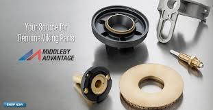 viking parts by middleby advantage viking range, llc Electric Range Wiring Diagram at Viking Range Wiring Diagram Rver3305bss
