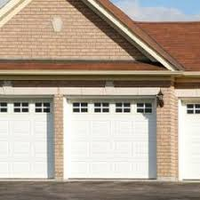 raynor garage doorsRaynor Garage Doors Of Central Nebraska  Garage Door Services