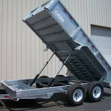 tilt trailer full tilt ton models hot dipped galvanizing click for details