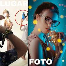 Pin de Aubree Holsapple en Props and Tips | Trucos de fotografia,  Fotografia tutorial, Objetivos fotografia