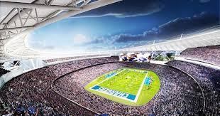roundtable stadium eir one sided mayor s race ucsd v usc kpbs roundtable opb