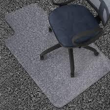 office chair mat for carpet. Azadx Office Chair Mat For Carpet