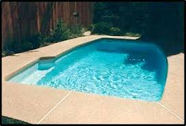 diy fiberglass pool fiberglass pool available pool kits fiberglass pools the ultimate guide
