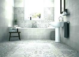 white kitchen tile floor ideas. Gray Floor Tile Light Kitchen Tiles Grey White Cabinets  Dark Ideas Shower O